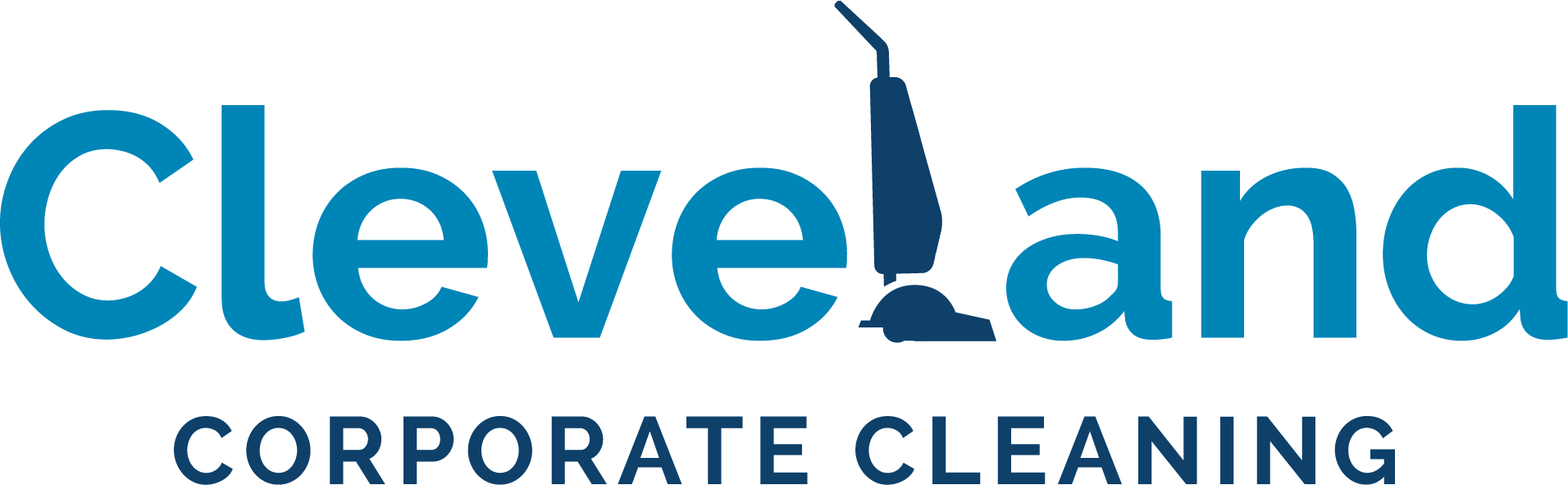 Cleveland Corporate Cleaning
